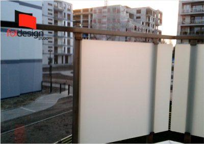 balkon-folia-matowa