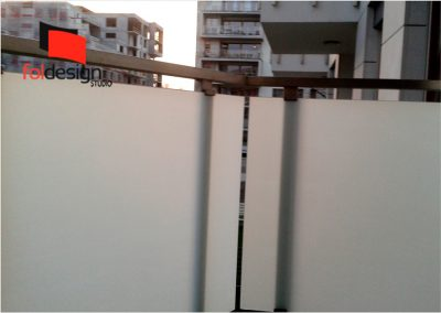 balkon-mrozone-szklo
