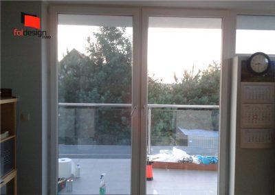 drzwi-balkonowe-folia-przeciwsloneczna