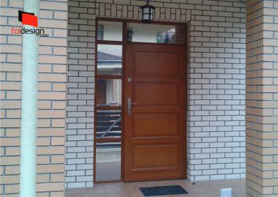 drzwi-wejsciowe-folia