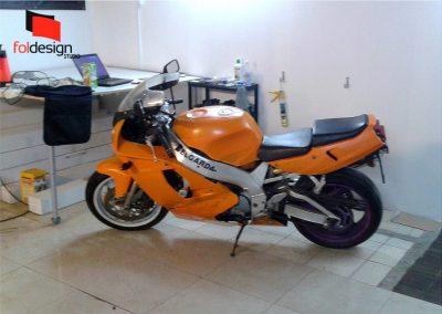 motocykl-belgarda-pomarancz