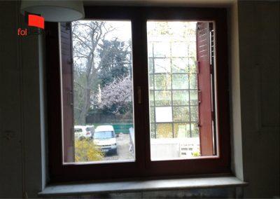 okno-zafoliowane