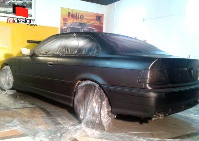 zmiana-koloru-BMW